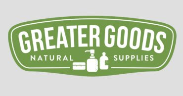 Greater Goods feature image