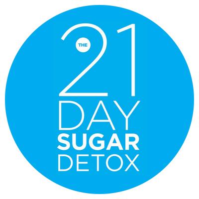 21-Day Sugar Detox